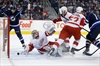 Tomas Tatar powers Red Wings past Jets-Image1