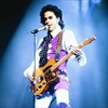 Prince home to be searched-Image1