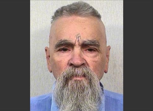 Charles Manson follower 'Tex' Watson denied parole