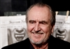 Horror movie director Wes Craven dies at 76-Image1