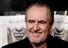 Horror movie director Wes Craven dies at 76-Image1