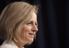 Notley says Trump supporters want Canadian energy-Image1