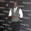Don Cheadle wants to babysit Clooney twins-Image1