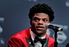Lousiville's Lamar Jackson wins Heisman Trophy-Image2