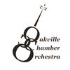 Tickets now available for Oakville Chamber Orchestra's 33rd concert season