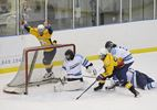 2015 Halton high school hockey finals