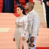 Kim Kardashian West worried for Kanye's long-term health-Image1