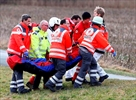 Train crash in Germany kills at least 9, injures 150-Image49