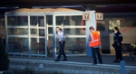 Gunman in French train attack charged with terrorism-Image1