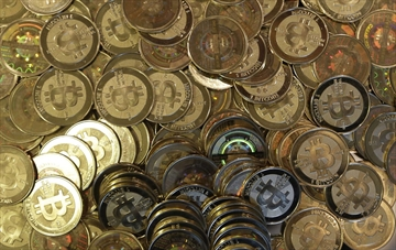 Finance memo flags Bitcoin crime potential-Image1