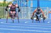 Ont Para Athletics