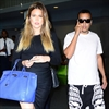 French Montana has reunited with Khloé Kardashian?-Image1