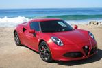 ROAD TEST: Alfa Romeo 4C is a special ride and nothing more-image1