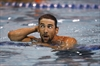 Gold medallist  Michael Phelps pleads guilty to DUI-Image1