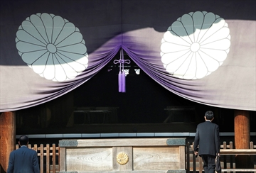 Justin Bieber apologizes for Japan war shrine trip-Image1