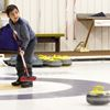 NCC at Peterborough Curling Club