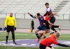 Soccer07-210415-MMweb