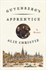 Gutenbergs Apprentice