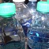 Tap or bottled water?