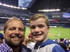 Jays fan support extends across the Atlantic-Image1