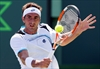 Italian tennis players face corruption accusations-Image1