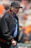 Longtime MLB player, manager Alvin Dark dies at 92-Image1