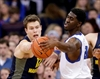 No. 7 Creighton has rough week of losses, on and off court-Image1