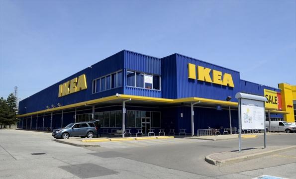 Ikea Car Service Brooklyn
