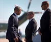 North American leaders confront rising tide of protectionism-Image1
