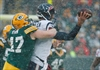 Packers defence shows improvement despite injuries-Image1