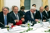 For world, limited options if Iran talks fall apart-Image1