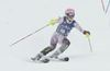 Alpine Ontario ski racing at Glen Eden