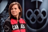 Charest named 2018 Olympic chef de mission-Image1