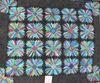 Batik Daisies by Eleanor Plewes