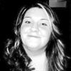 LECLAIR, Karen Julie Francis