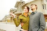 How to be a smart buyer when there are multiple offers on a property