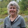 Judy Campbell, Gravenhurst