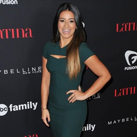 Gina Rodriguez wants to be Jennifer Lawrence-Image1
