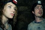 As Above, So Below nauseating for the wrong reasons: review