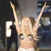 Lady Gaga: Sir Elton John 'saved' me-Image1