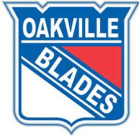 Oakville Blades paying price for underestimating Orangeville
