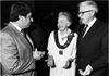 Mayors of Mississauga: 40th anniversary