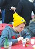 Chilly makes way for chili at St. Catharines cook off