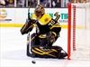 Bruins prospect Subban has fractured larynx-Image1