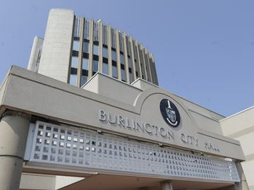 Input sought to update City of Burlington strategic plan