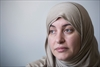 Quebec hijab decision sparks widespread criticism -Image1