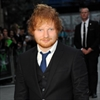 Ed Sheeran confirms role in Bridget Jones movie -Image1