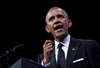 Obama: Clinton made mistake; security not endangered-Image1