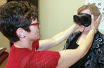 Vestibular & Orthopaedic Rehabilitation