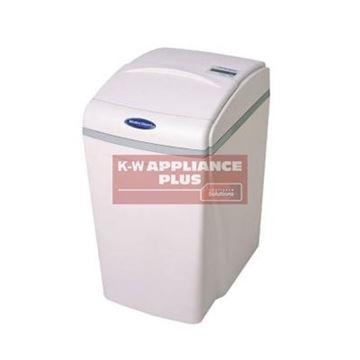 Appliance Plus Kitchener
